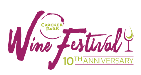 Crocker Park Wine Festival
